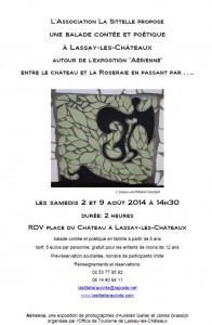 balade-poetique-et-contee-Lassay-les-Chateaux